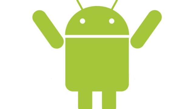 1277583-android