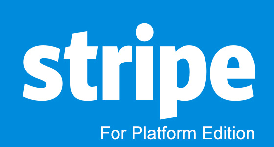 Stripe for Platform Edition
