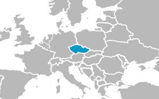 Czech Language