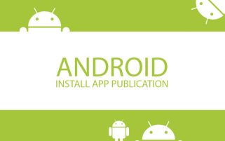 Android App Publication